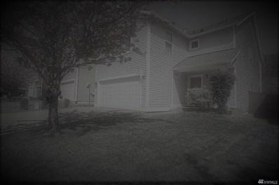 136 Glennwood Place NE, Renton, WA 98056 - MLS#: 1284543