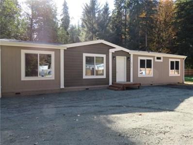 6514 Skinner Rd, Granite Falls, WA 98252 - MLS#: 1284555