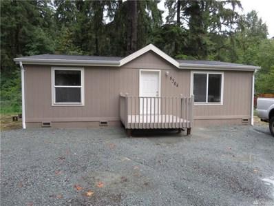 6504 Skinner Rd, Granite Falls, WA 98252 - MLS#: 1284558