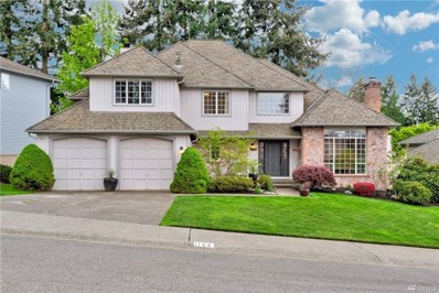 1123 SW 333rd Place, Federal Way, WA 98023 - MLS#: 1284586