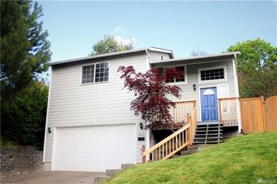 5913 S Gove St, Tacoma, WA 98409 - MLS#: 1284587