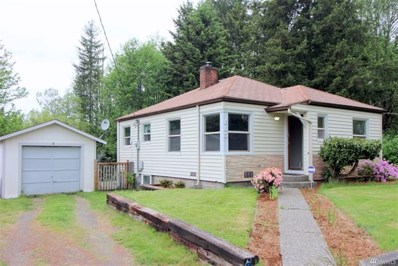 803 So. Bay Rd NE, Olympia, WA 98506 - MLS#: 1284624