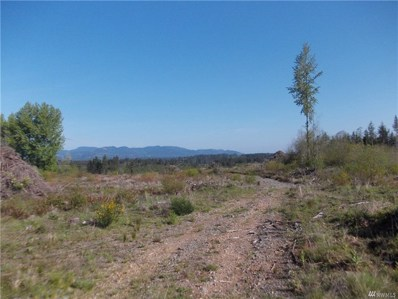 5000 140th Ave SW, Rochester, WA 98579 - MLS#: 1284645