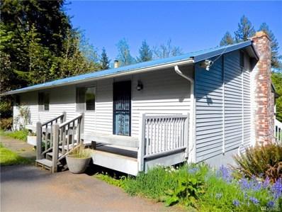 3810 Harper Hill Rd SE, Port Orchard, WA 98366 - MLS#: 1284687