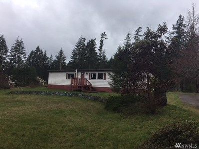 11750 Helena Trail SW, Port Orchard, WA 98367 - MLS#: 1284736