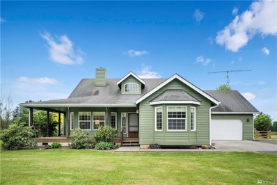 105 Camellia Lane, Chehalis, WA 98532 - MLS#: 1284739
