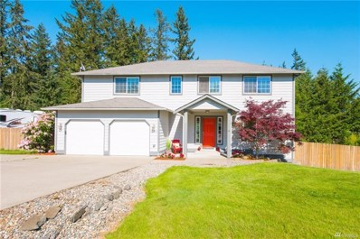 11961 Mayfair Ave SW, Port Orchard, WA 98367 - MLS#: 1284741