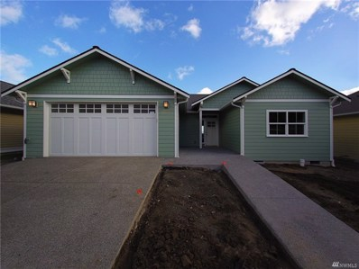41 Pear Ct, Sequim, WA 98382 - MLS#: 1284761