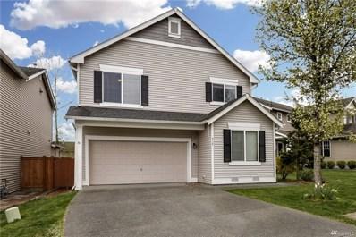 312 Glennwood Ct SE, Renton, WA 98056 - MLS#: 1284781