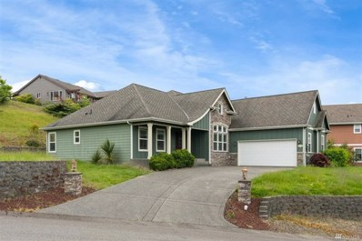 3500 E Calistoga Ct, Port Orchard, WA 98366 - MLS#: 1284808