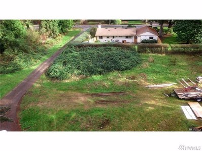2417 200th Ave SE, Sammamish, WA 98075 - MLS#: 1284814