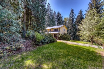 14705 247 Place SE, Issaquah, WA 98027 - MLS#: 1284835