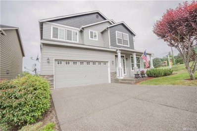 1579 54th St, Washougal, WA 98671 - MLS#: 1284981