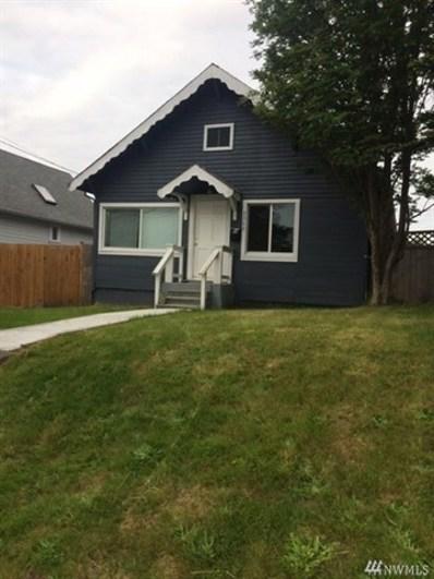 3309 Federal Ave, Everett, WA 98201 - MLS#: 1284983
