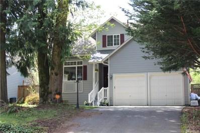 427 Cain Lake Rd, Sedro Woolley, WA 98284 - MLS#: 1285056