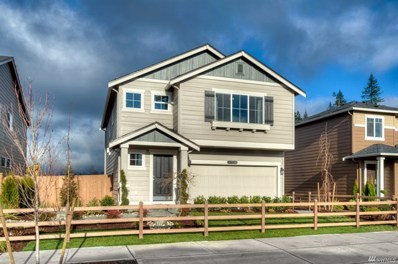 18805 106th Lane E UNIT 233, Puyallup, WA 98374 - MLS#: 1285101