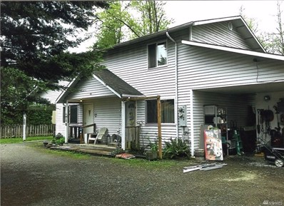 713 3rd St, Sultan, WA 98294 - MLS#: 1285130