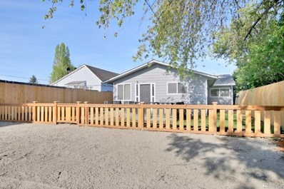 7808 Yakima Ave, Tacoma, WA 98408 - MLS#: 1285136