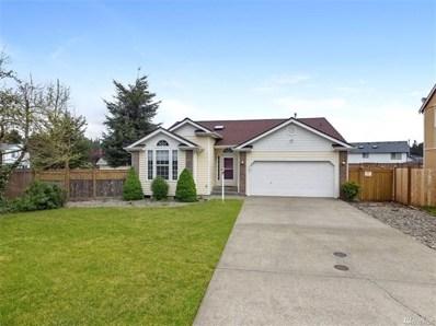 2215 148th St E, Tacoma, WA 98445 - MLS#: 1285141