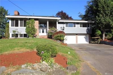 10424 9th Ave S, Seattle, WA 98168 - MLS#: 1285174
