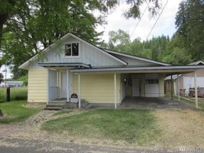 1205 Bayne, Centralia, WA 98531 - MLS#: 1285210