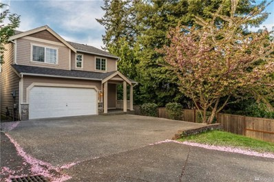 29722 34th Ave S, Auburn, WA 98001 - MLS#: 1285232