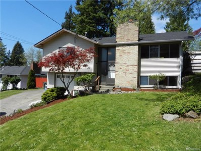 16220 Main St, Bellevue, WA 98008 - MLS#: 1285307