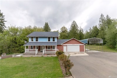 8843 Clearwater Lane SE, Port Orchard, WA 98367 - MLS#: 1285341