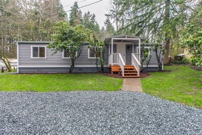 36923 6th Ave SW, Federal Way, WA 98023 - MLS#: 1285356