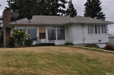 7522 Olympus Dr W, Tacoma, WA 98466 - MLS#: 1285477