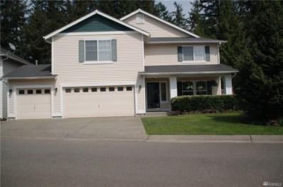 26220 235 Ave SE, Maple Valley, WA 98038 - MLS#: 1285494