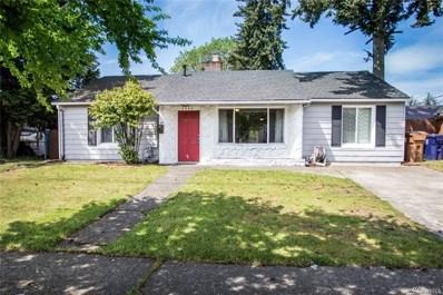 4542 S Junett St, Tacoma, WA 98409 - MLS#: 1285507