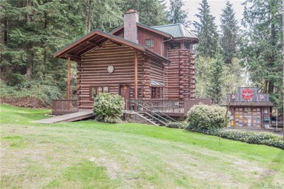21307 Meadow Lake Rd, Snohomish, WA 98290 - MLS#: 1285582