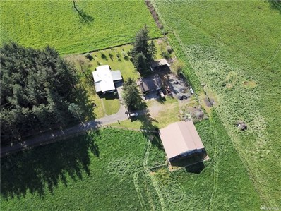 43928 216th Ave SE, Enumclaw, WA 98022 - MLS#: 1285591