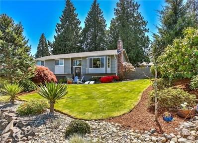 2804 Panaview Blvd, Everett, WA 98203 - MLS#: 1285594