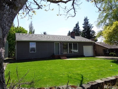 815 Hillcrest Dr, Longview, WA 98632 - MLS#: 1285635