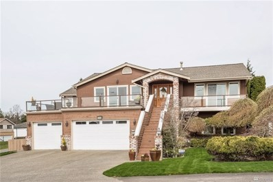 21034 2nd Ave S, Des Moines, WA 98198 - MLS#: 1285692