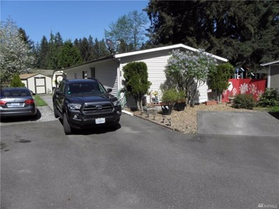 20406 Lil Bear Creek Rd UNIT 203, Woodinville, WA 98072 - MLS#: 1285712