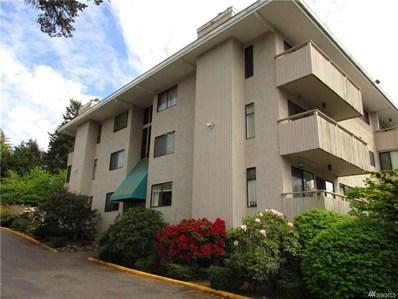 18620 52nd Ave W UNIT 114, Lynnwood, WA 98037 - MLS#: 1285713