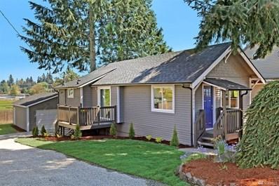 10038 9th Ave SW, Seattle, WA 98146 - MLS#: 1285748