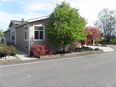 14727 43rd Ave NE UNIT 118, Marysville, WA 98271 - MLS#: 1285767
