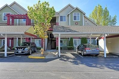 13000 Admiralty Wy UNIT B205, Everett, WA 98204 - MLS#: 1285781