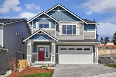 2137 NW Rustling Fir Lane, Silverdale, WA 98383 - MLS#: 1285908