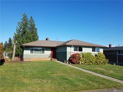 2107 N Shirley St, Tacoma, WA 98406 - MLS#: 1285925