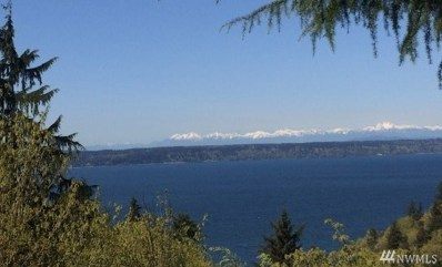 20537 Marine View Dr SW, Normandy Park, WA 98166 - MLS#: 1285968