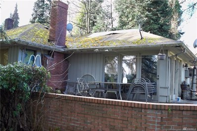 11007 7th Place S, Seattle, WA 98168 - MLS#: 1285970