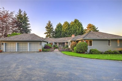 3403 207th Ave SE, Sammamish, WA 98075 - MLS#: 1285982