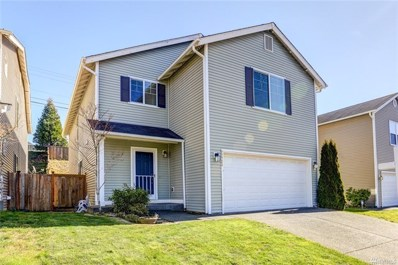 22724 129th Place SE, Kent, WA 98031 - MLS#: 1286005