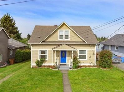 5240 South L Street, Tacoma, WA 98408 - MLS#: 1286041