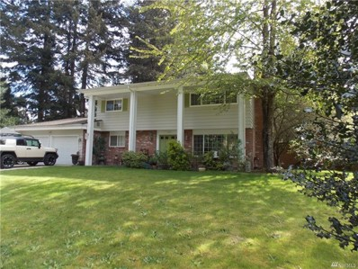 2505 Brentwood Place SE, Lacey, WA 98503 - MLS#: 1286044
